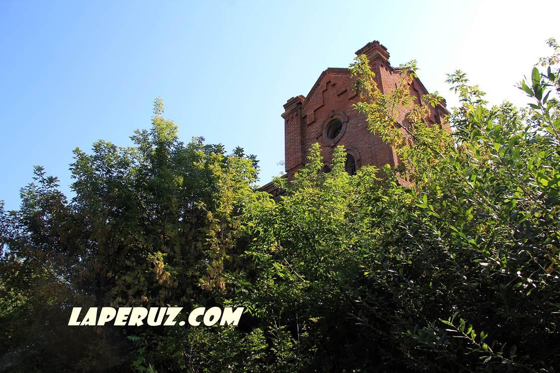 melnica_v_konstantinovke_14