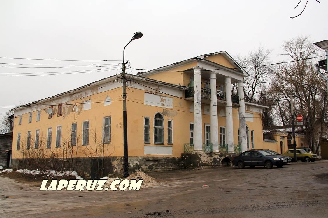 dom_nastavina_v_kasimove