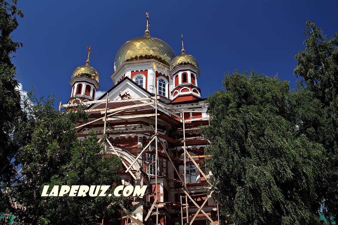 kazanskaya_cerkov_v_petrovske