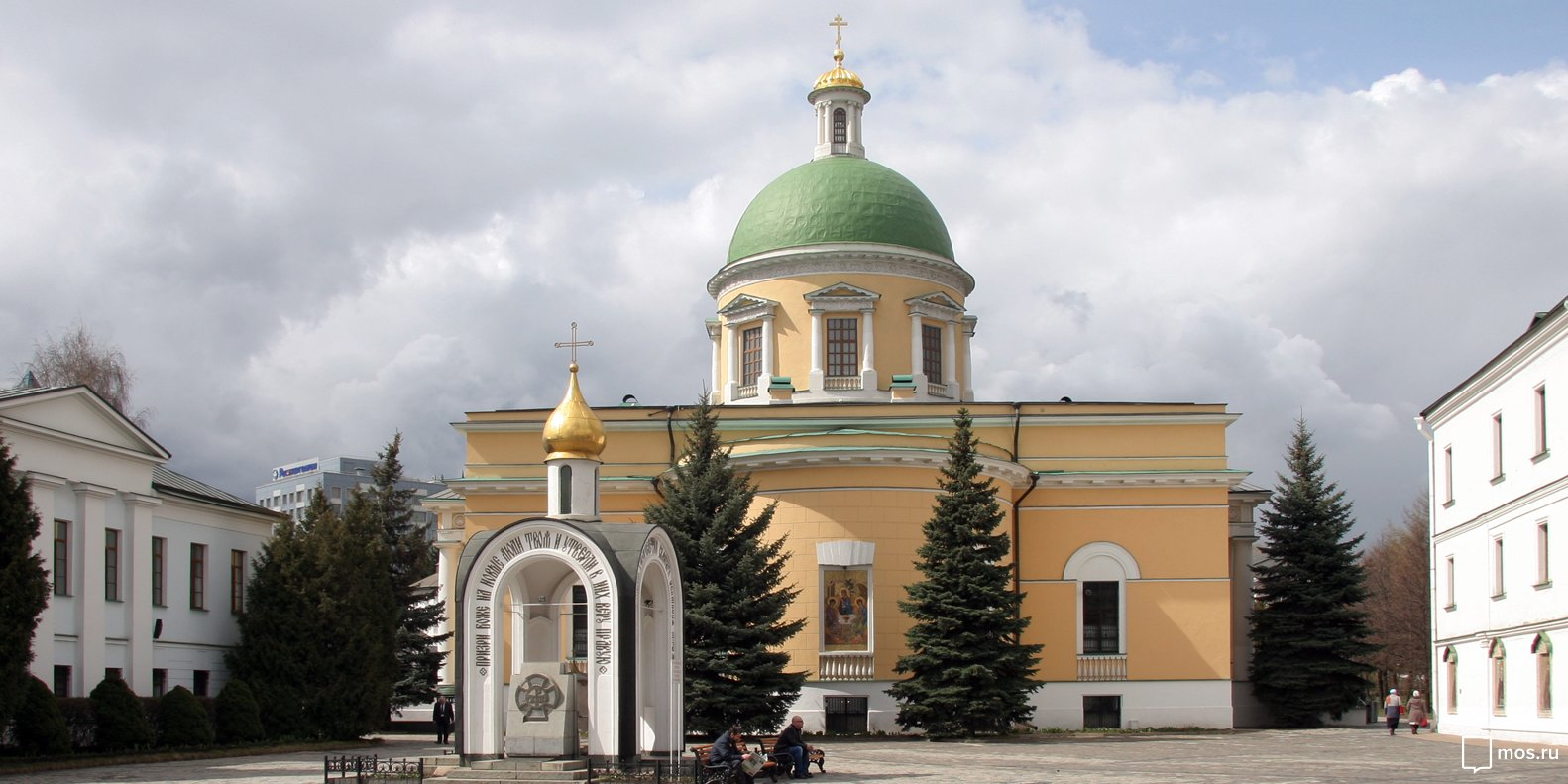 danilovskij-monastyr