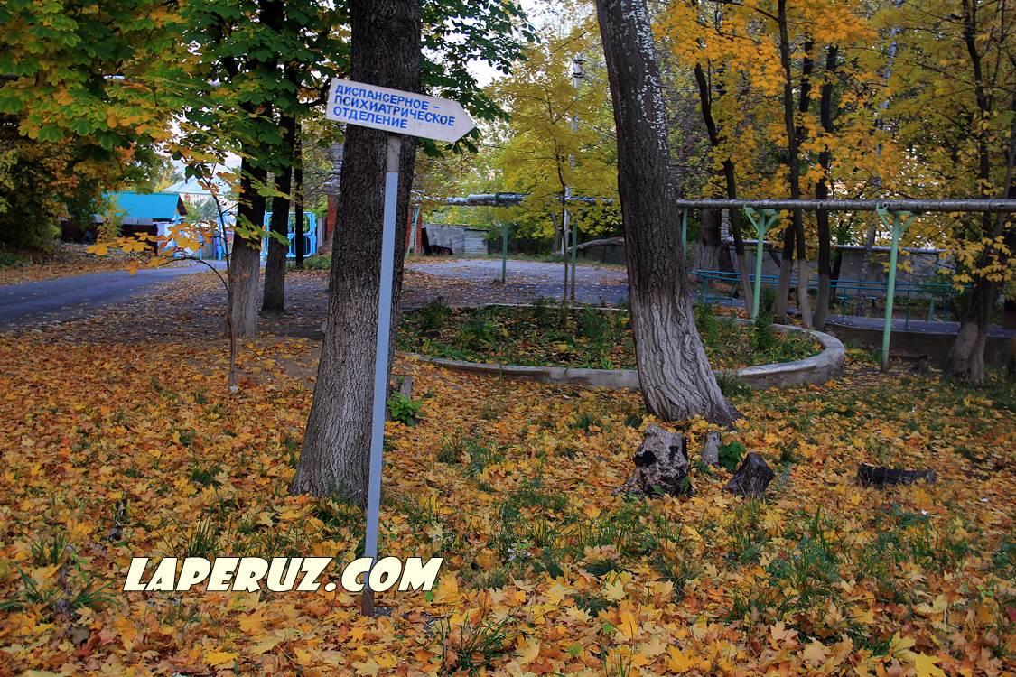 bolnica_svyatoi_sofii_v_saratove_2