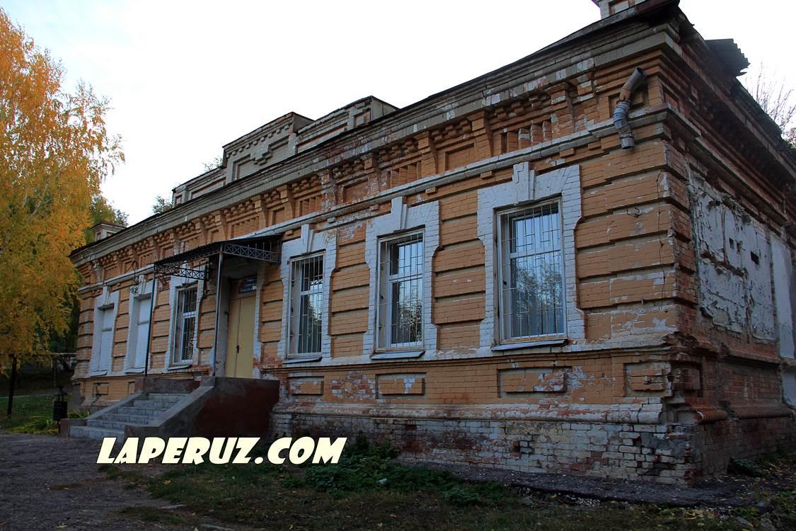 bolnica_svyatoi_sofii_v_saratove_4