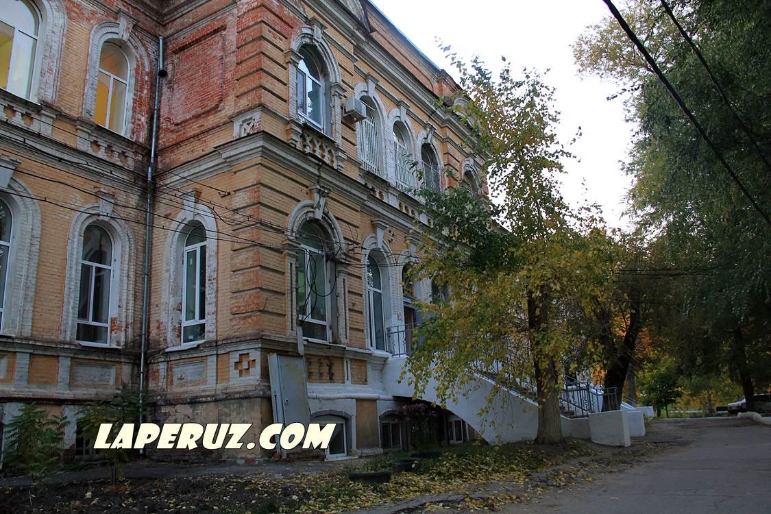 bolnica_svyatoi_sofii_v_saratove_5