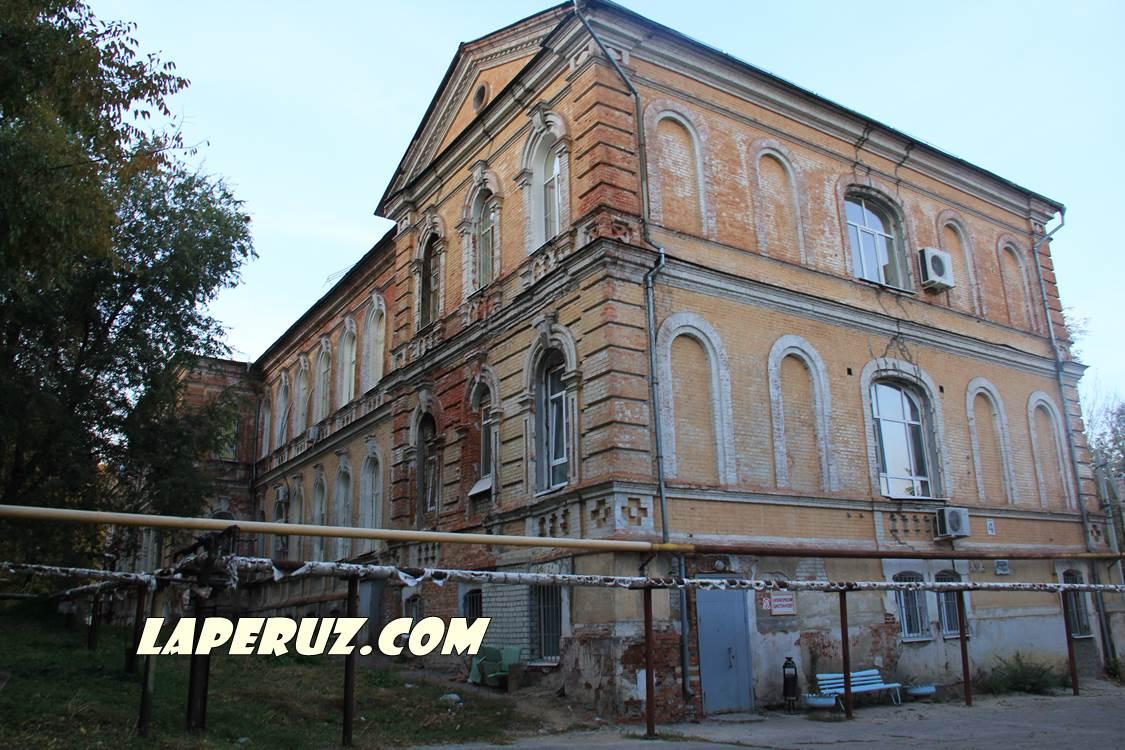 bolnica_svyatoi_sofii_v_saratove_6
