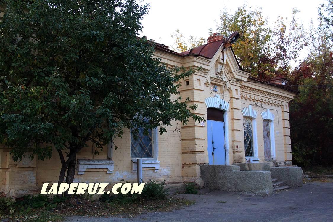 bolnica_svyatoi_sofii_v_saratove_8