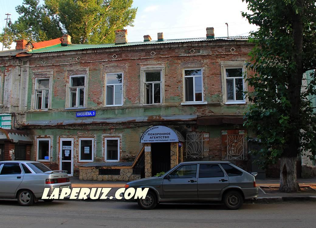 dohodnyi_dom_detterera_v_saratove