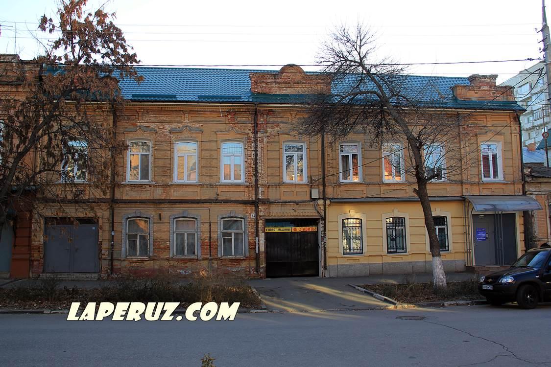 dom_adelfanskogo_v_saratove