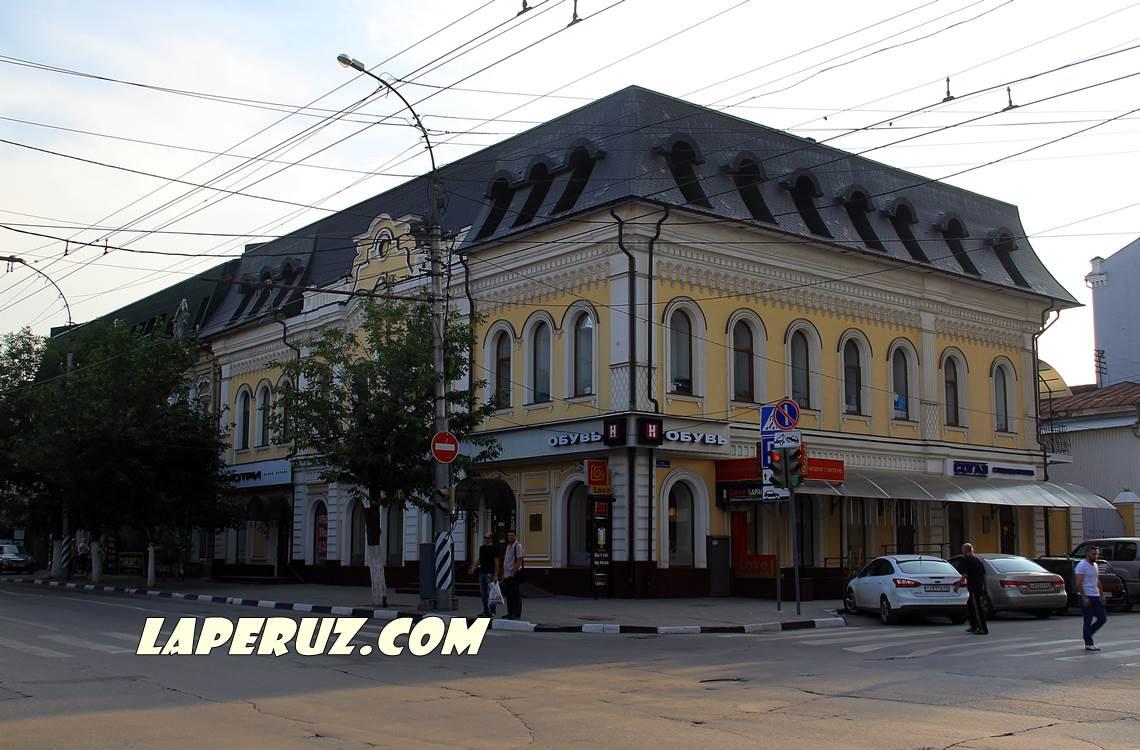 dom_kupca_zeiferta_v_saratove