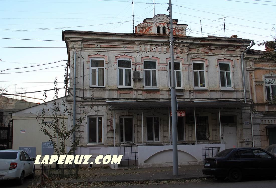 dom_lisunova_v_saratove