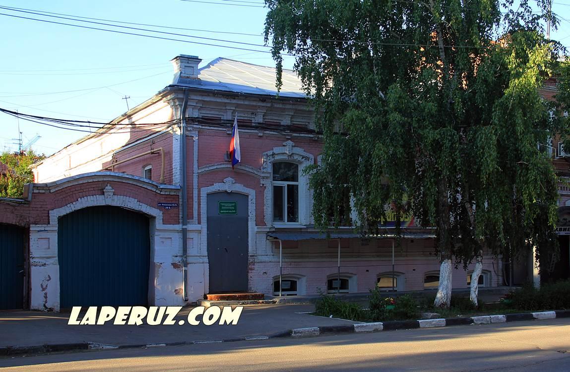dom_markina_v_saratove