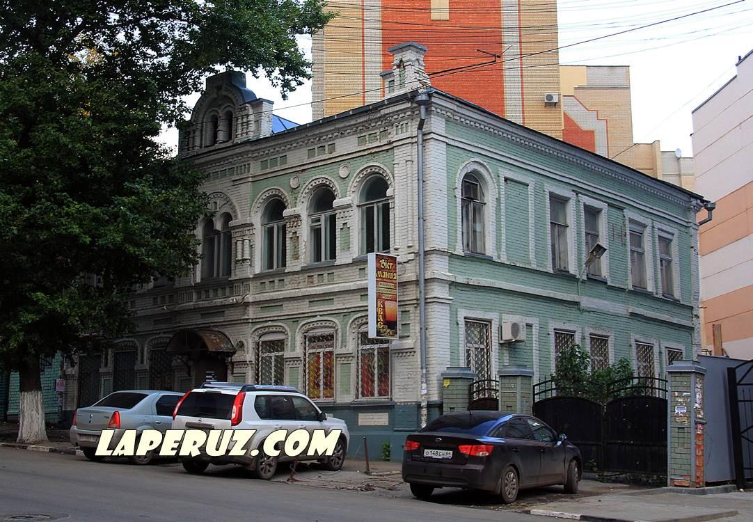 dom_shaumyana_v_saratove