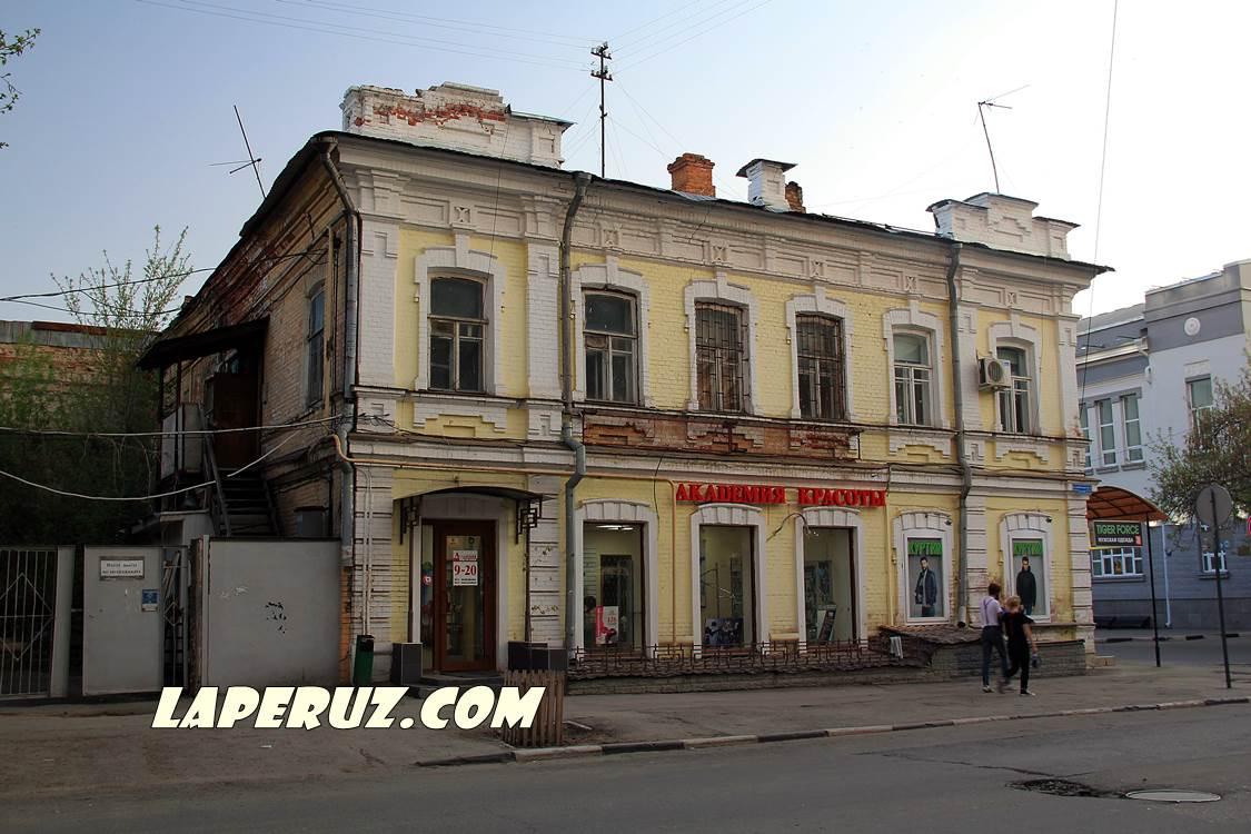 dom_zurina_v_saratove