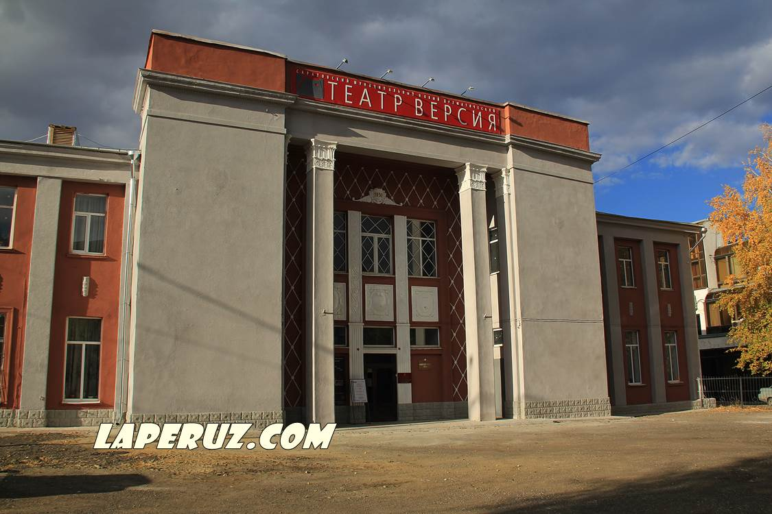 kinoteatr_temp_v_saratove