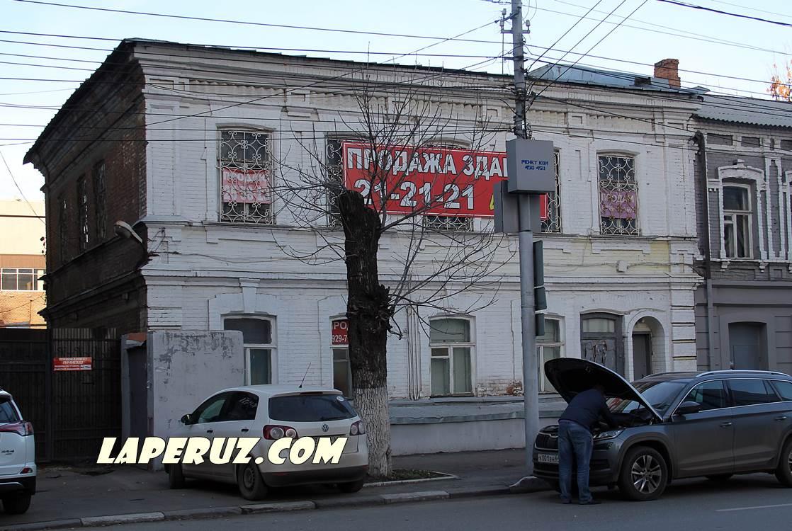 saratov_bolschaia_kazachia_54