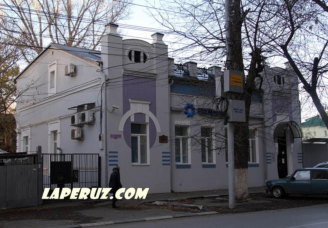 saratov_bolshaia_kazachia_68a