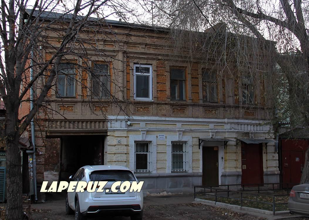 saratov_kiseleva_43