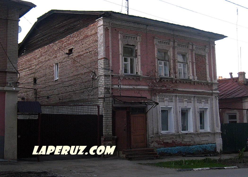 saratov_pervomaiskaya_34