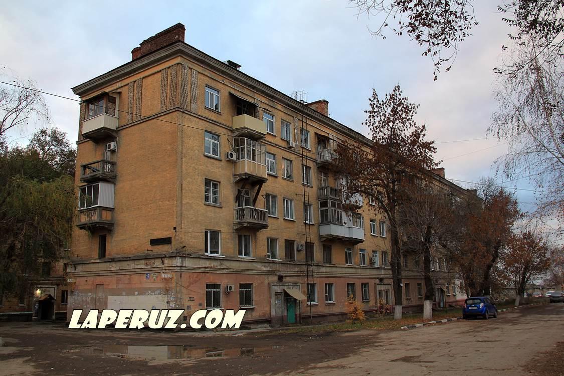 saratov_ulica_orjonikidze_12