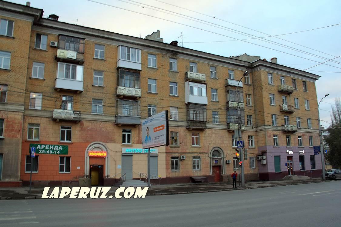 saratov_ulica_orjonikidze_16