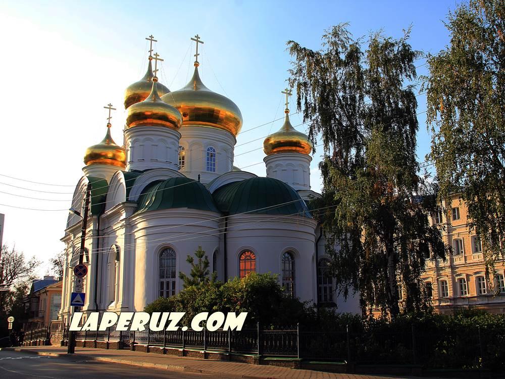 sergievskaya_cerkov_v_nn
