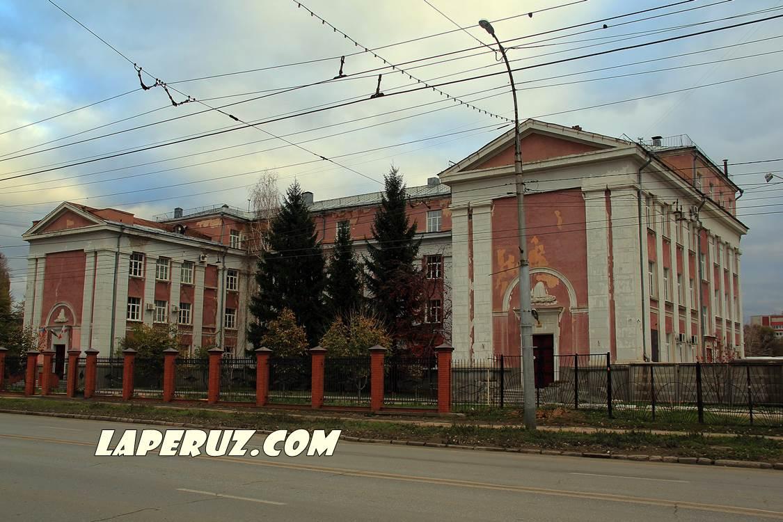 shkola_na_prospekte_entuziastov_v_saratove