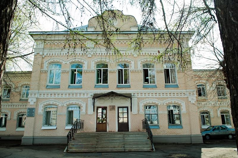 aleksandrovskaya-gimnaziya-v-ryazani