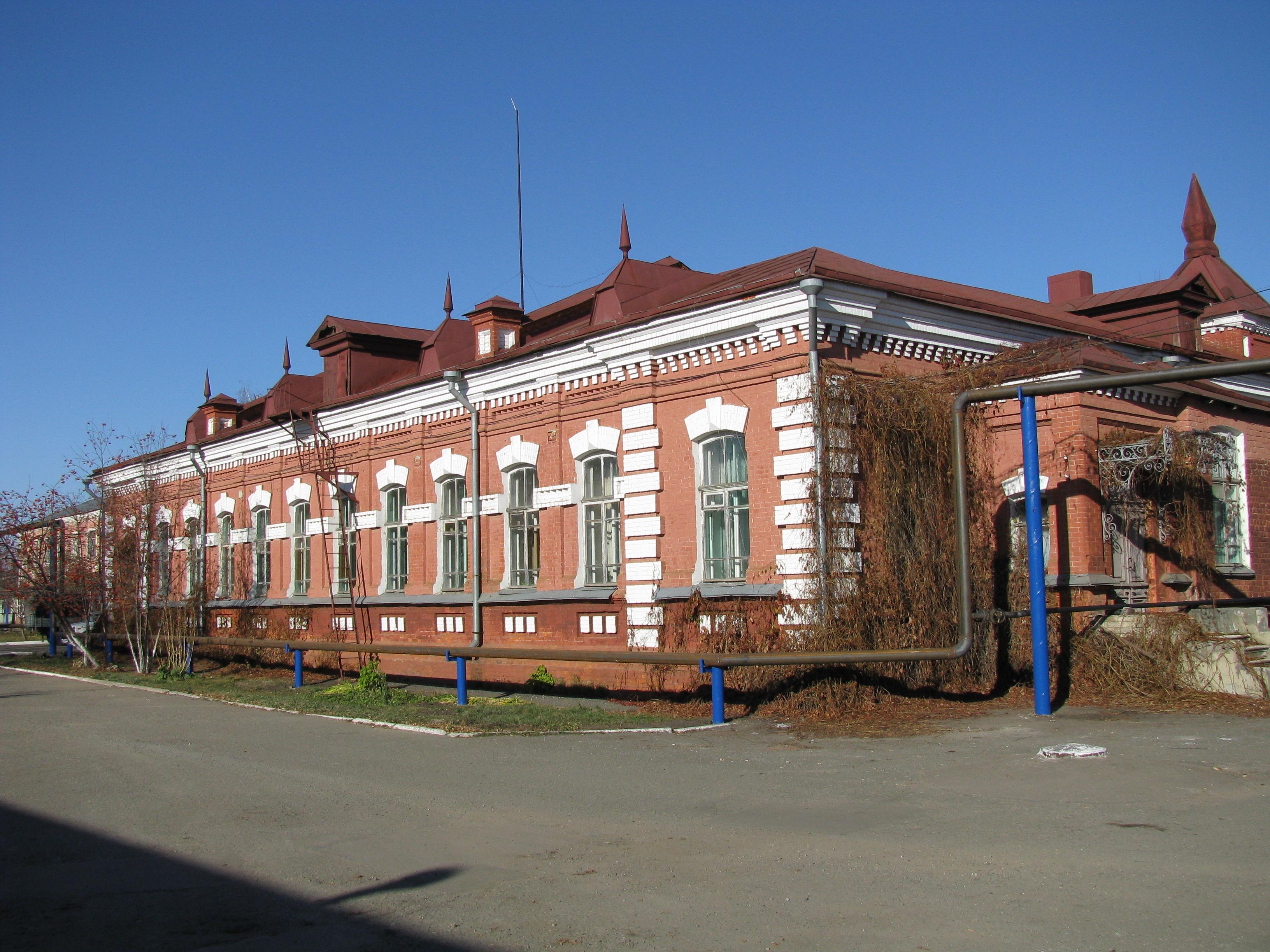 bolnica-v-petrovske