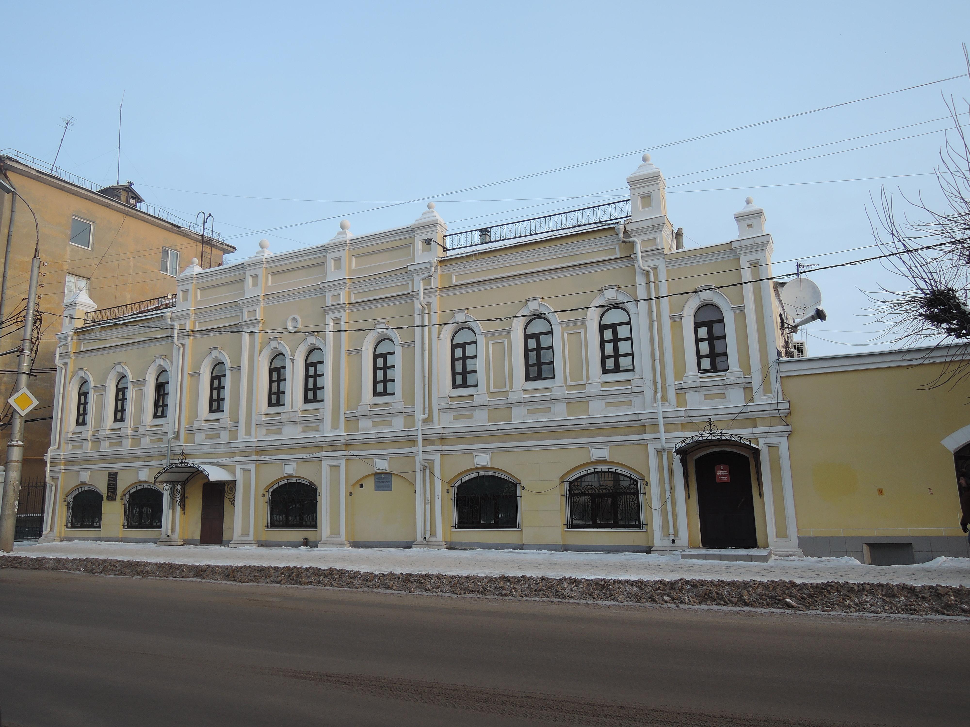 vinnaya-monopoliya-v-ryazani
