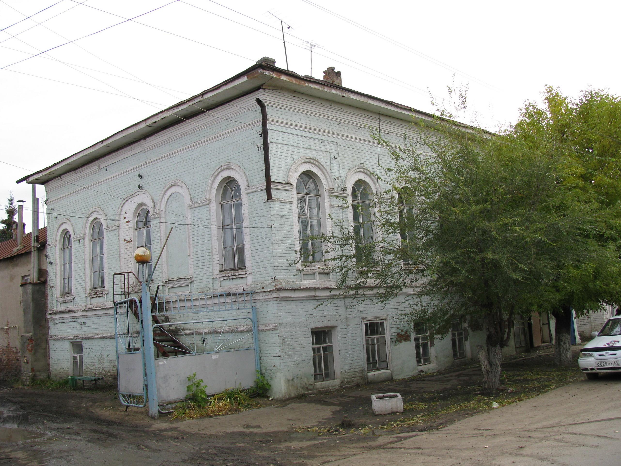gorodskaya-duma