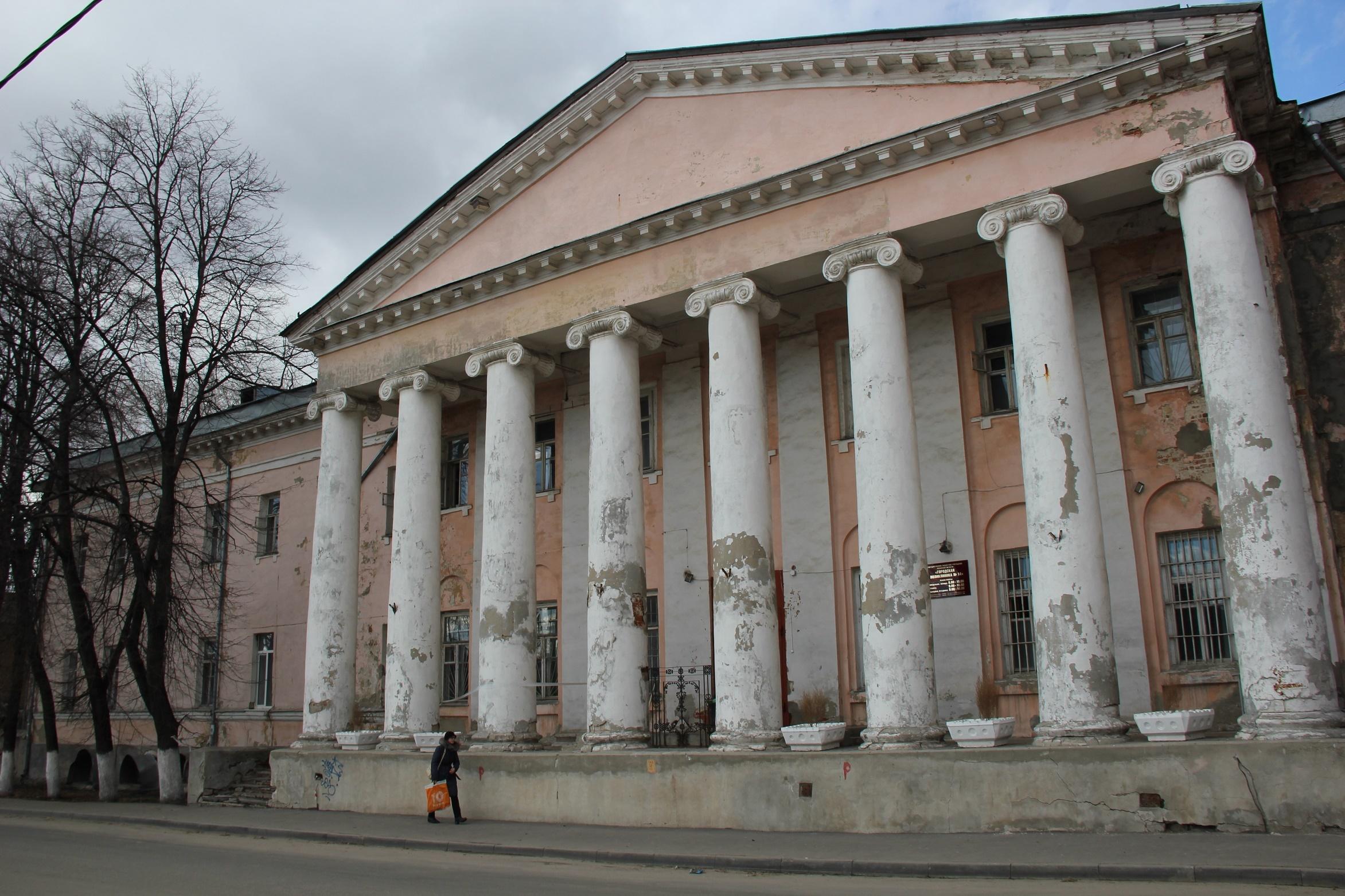 gubernskaya-bolnica-v-ryazani