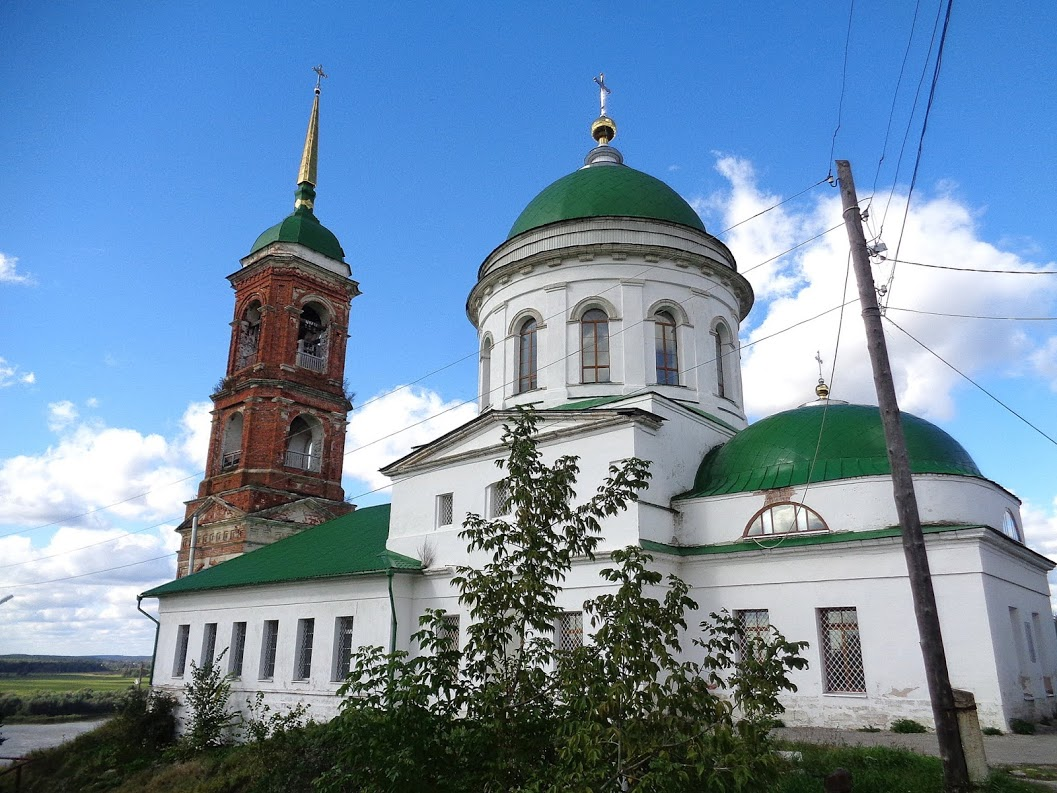 ilinskaya-cerkov