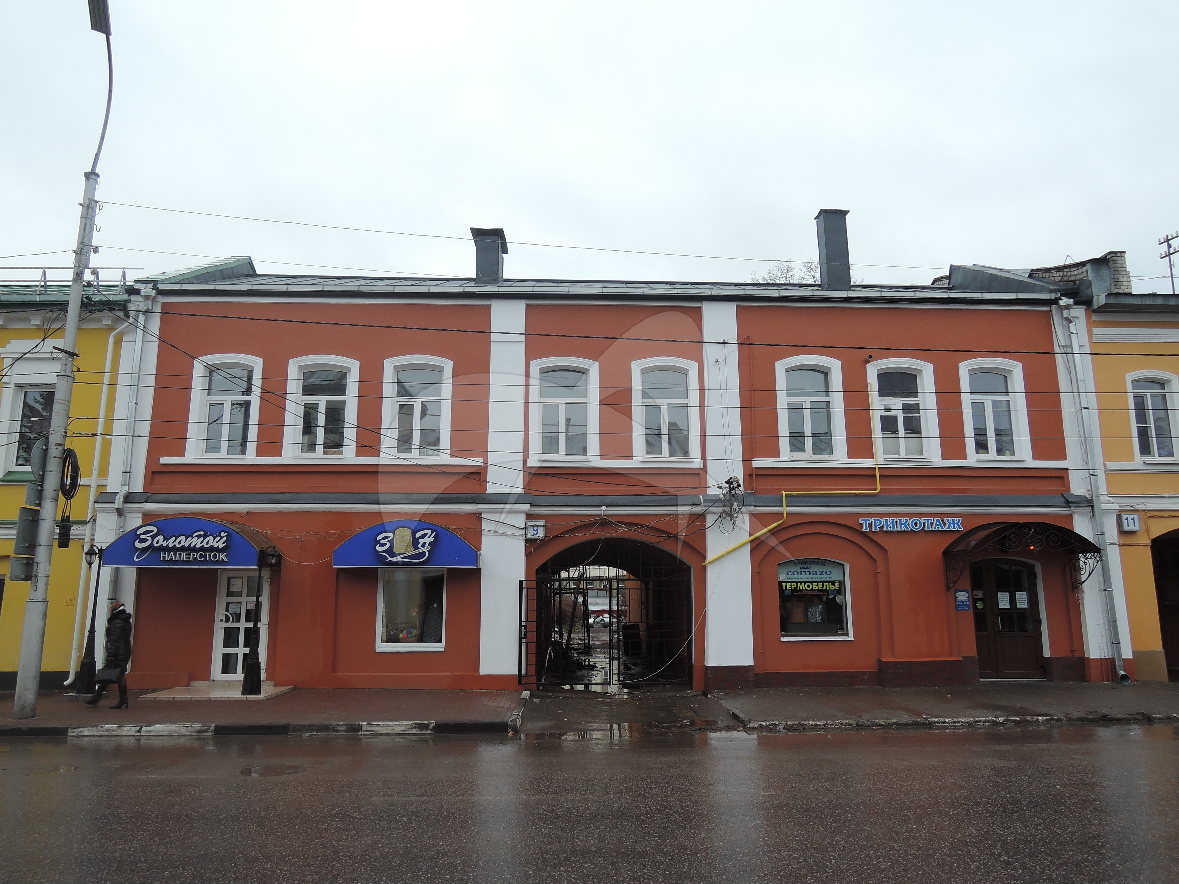 ryazan-krasnoryadskaya-9