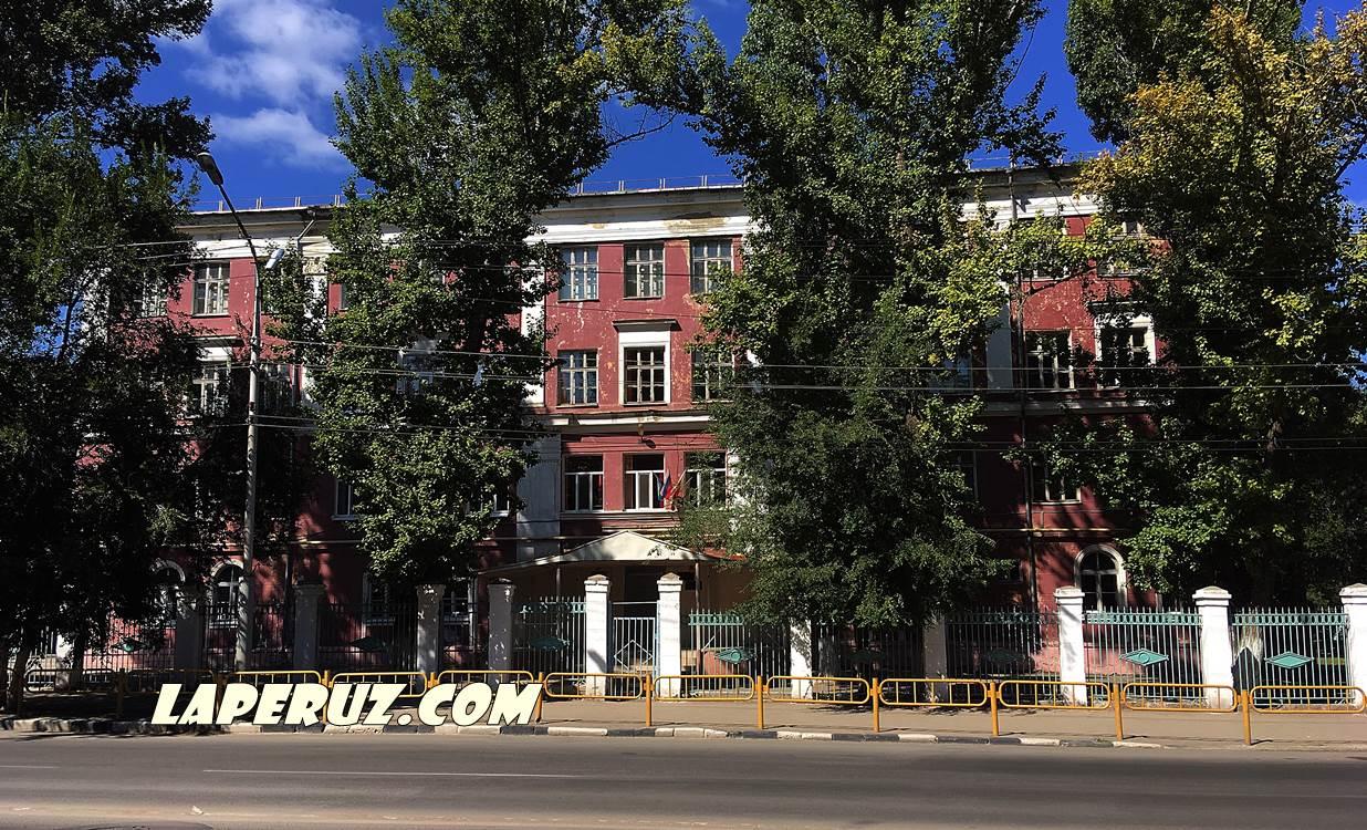 shkola_na_krymskoi_2_v_saratove