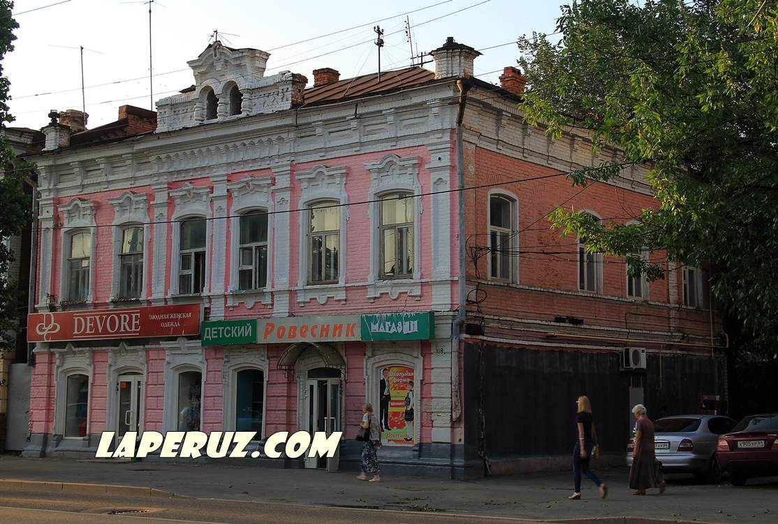 dohodnyi_dom_osipova_v_saratove
