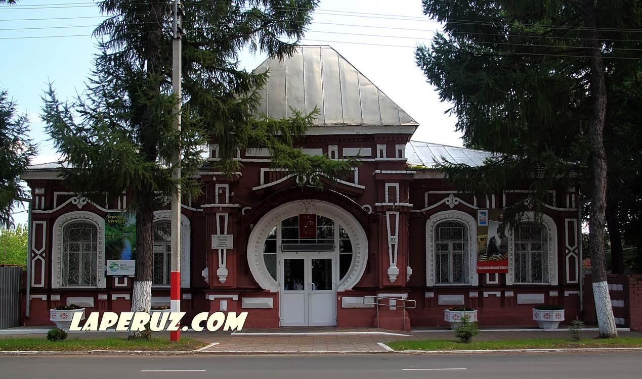dom_kupca_tihonova_v_petrovske
