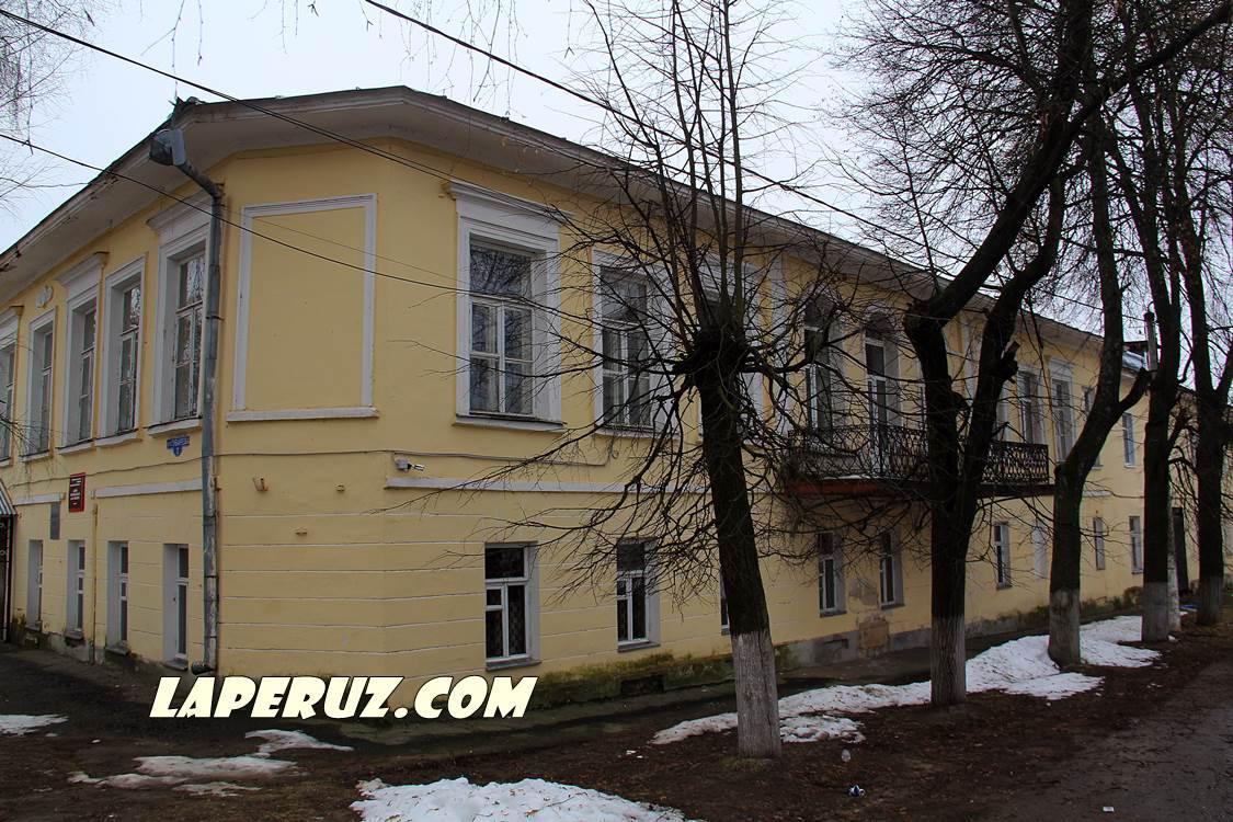 dom_sletova_v_kasimove