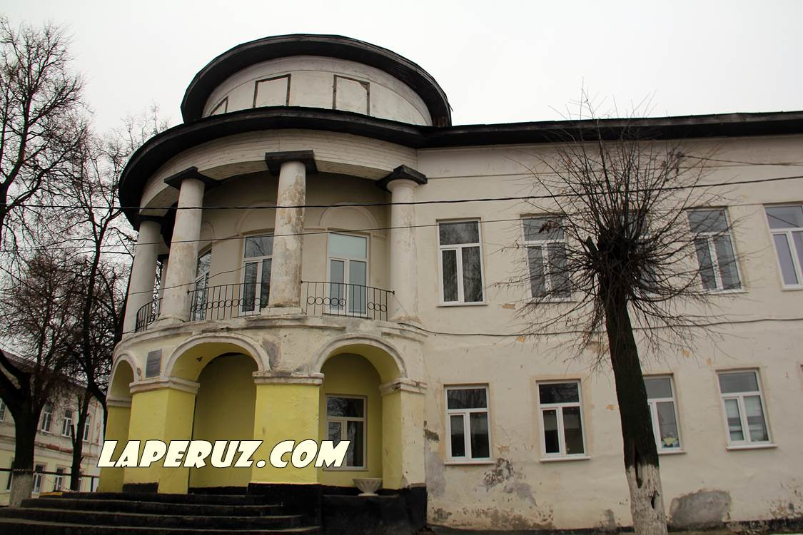 jenskaya_gimnaziya_v_kasimove