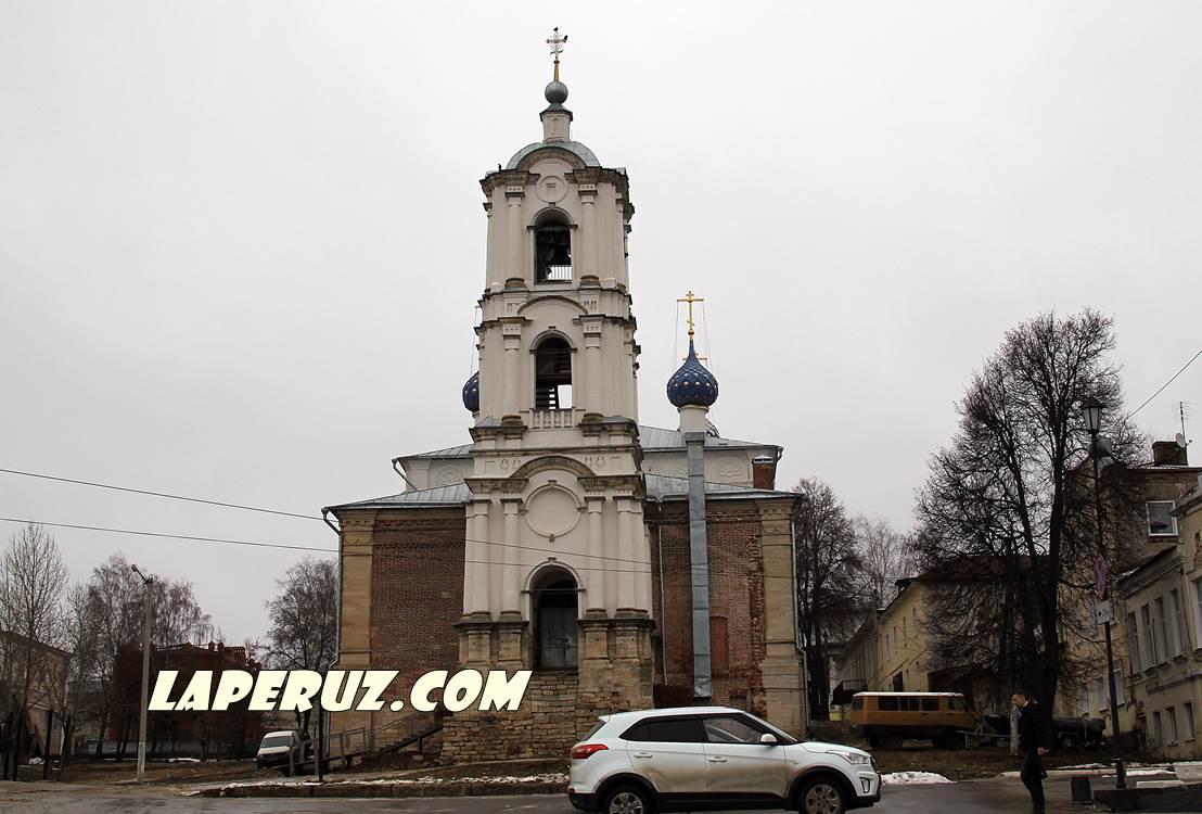 kolokolnya_uspenskogo_hrama_v_kasimove