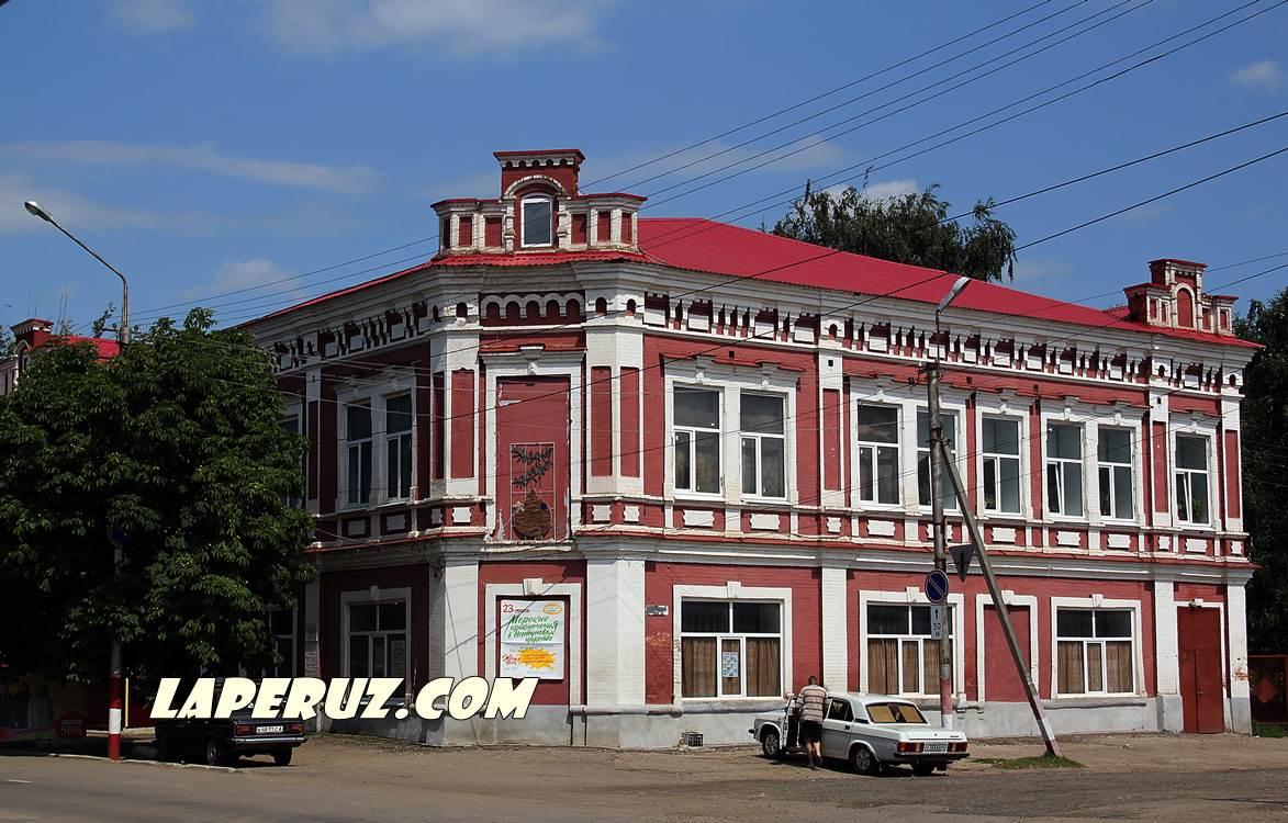 manufakturnyi_magazin_v_petrovske