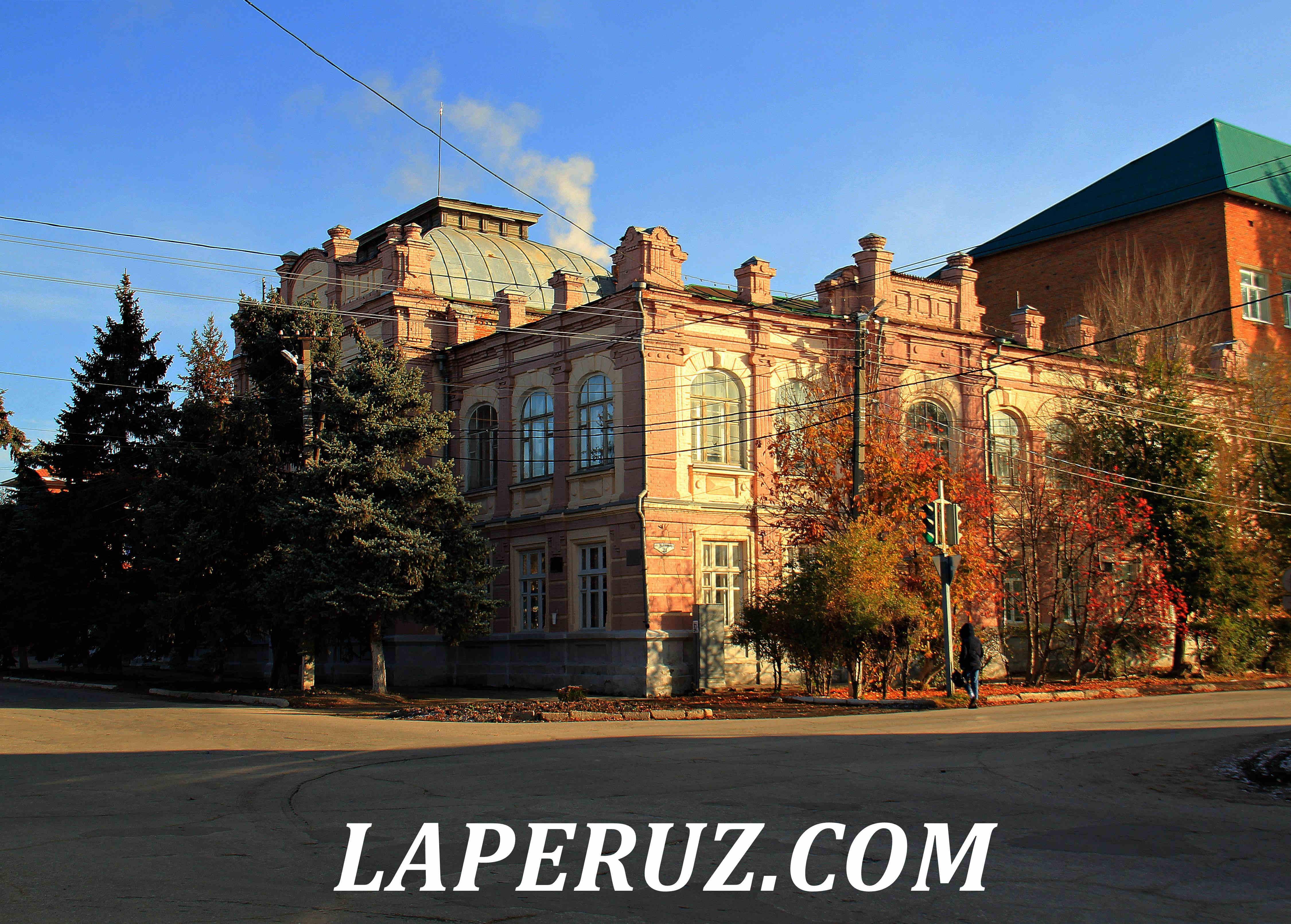 pugachev_gorkogo_21