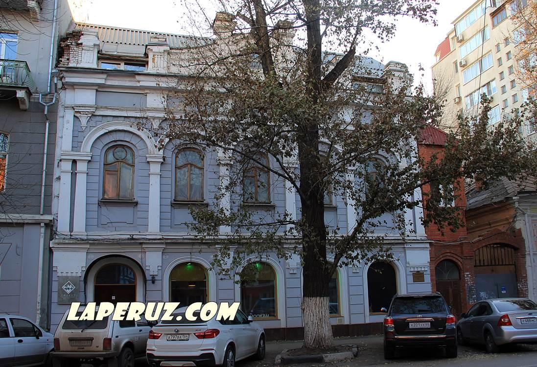 saratov_bolshaia_kazachia_21