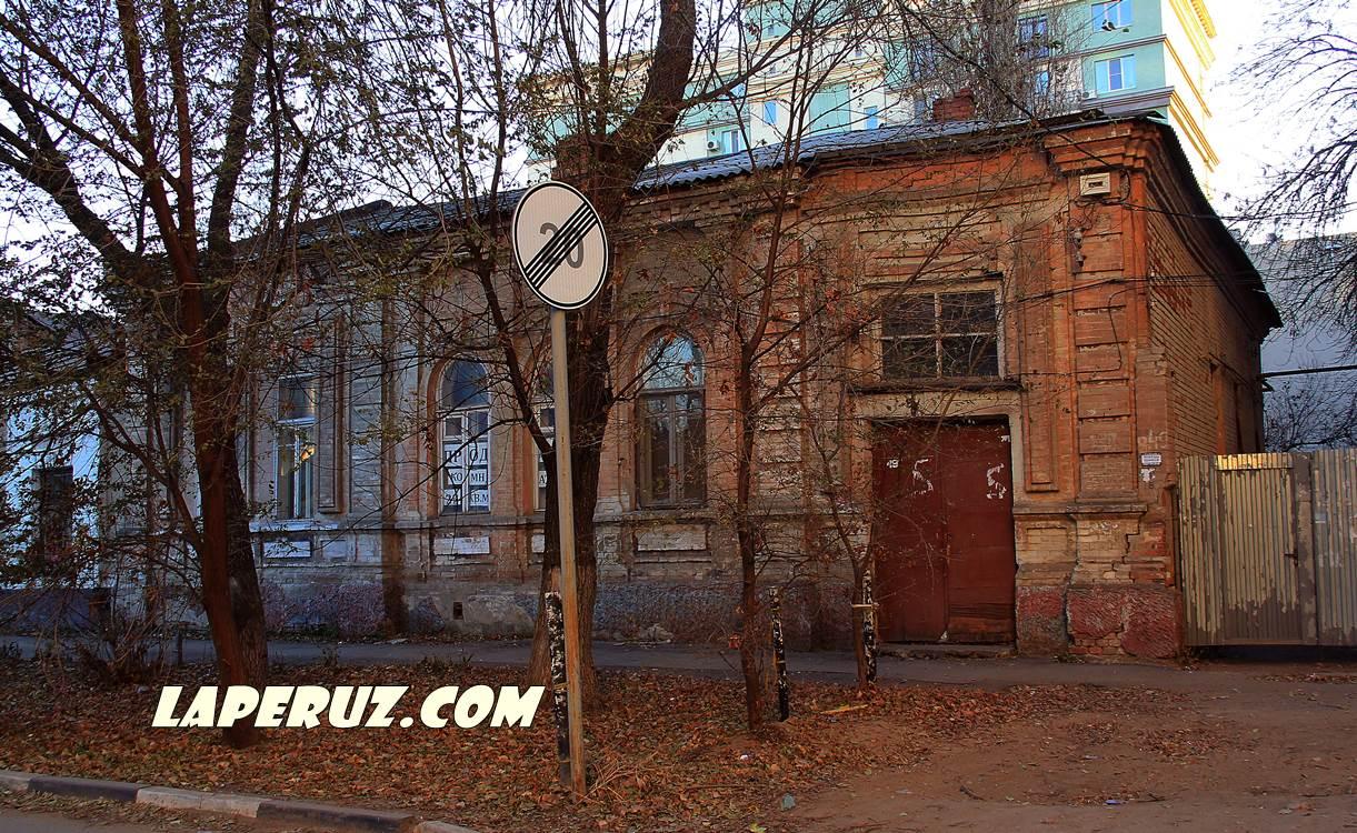 saratov_shevchenko_49_fligel