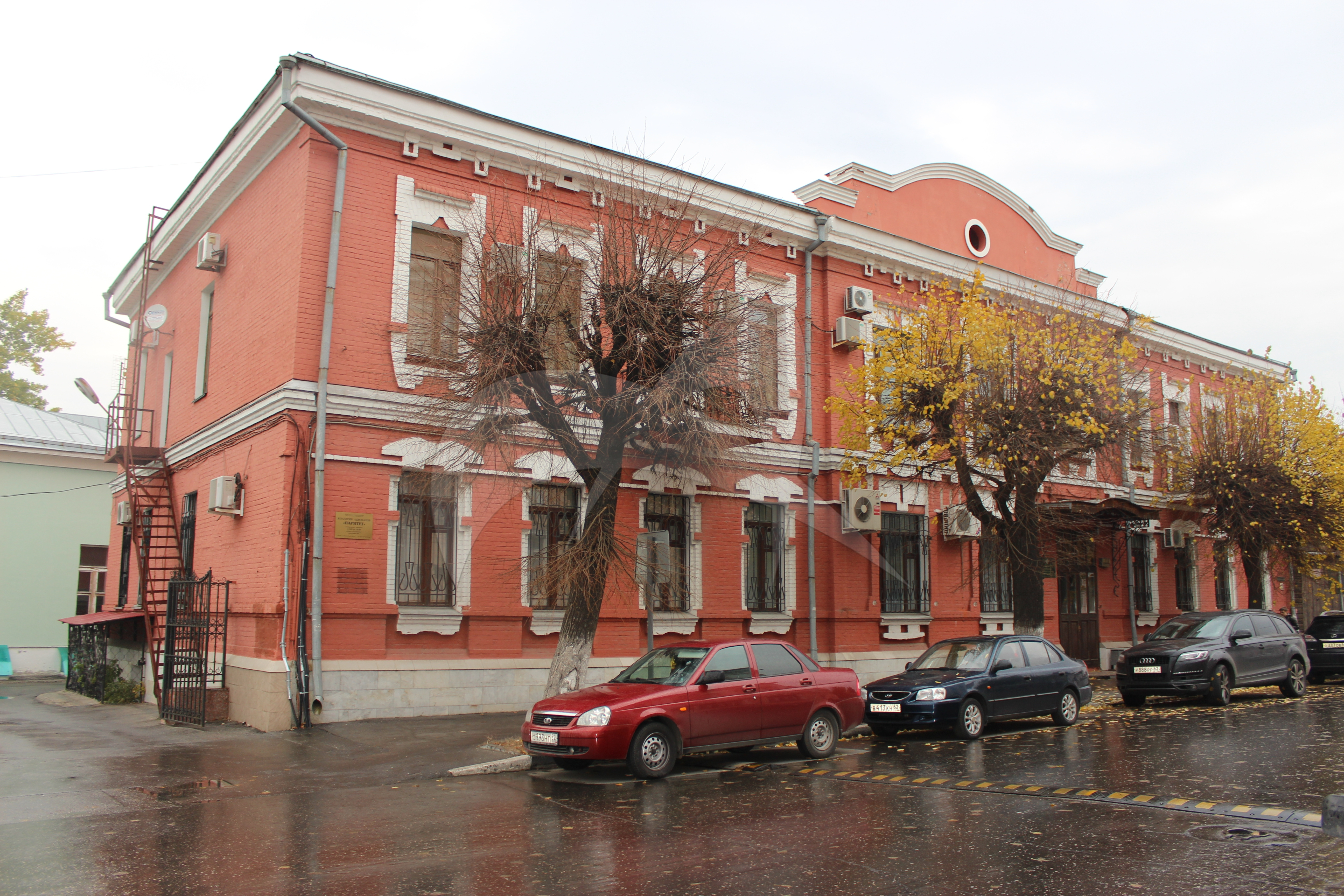 nikolodvoryanskaya-22
