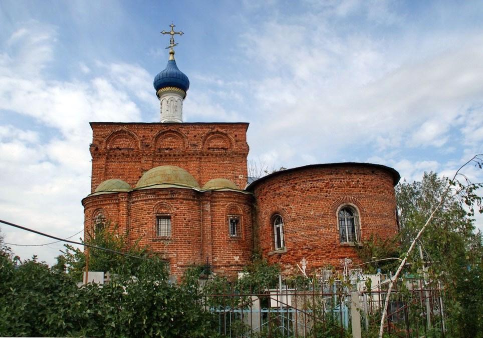 bogoyavlenskaya-cerkov-v-borkax