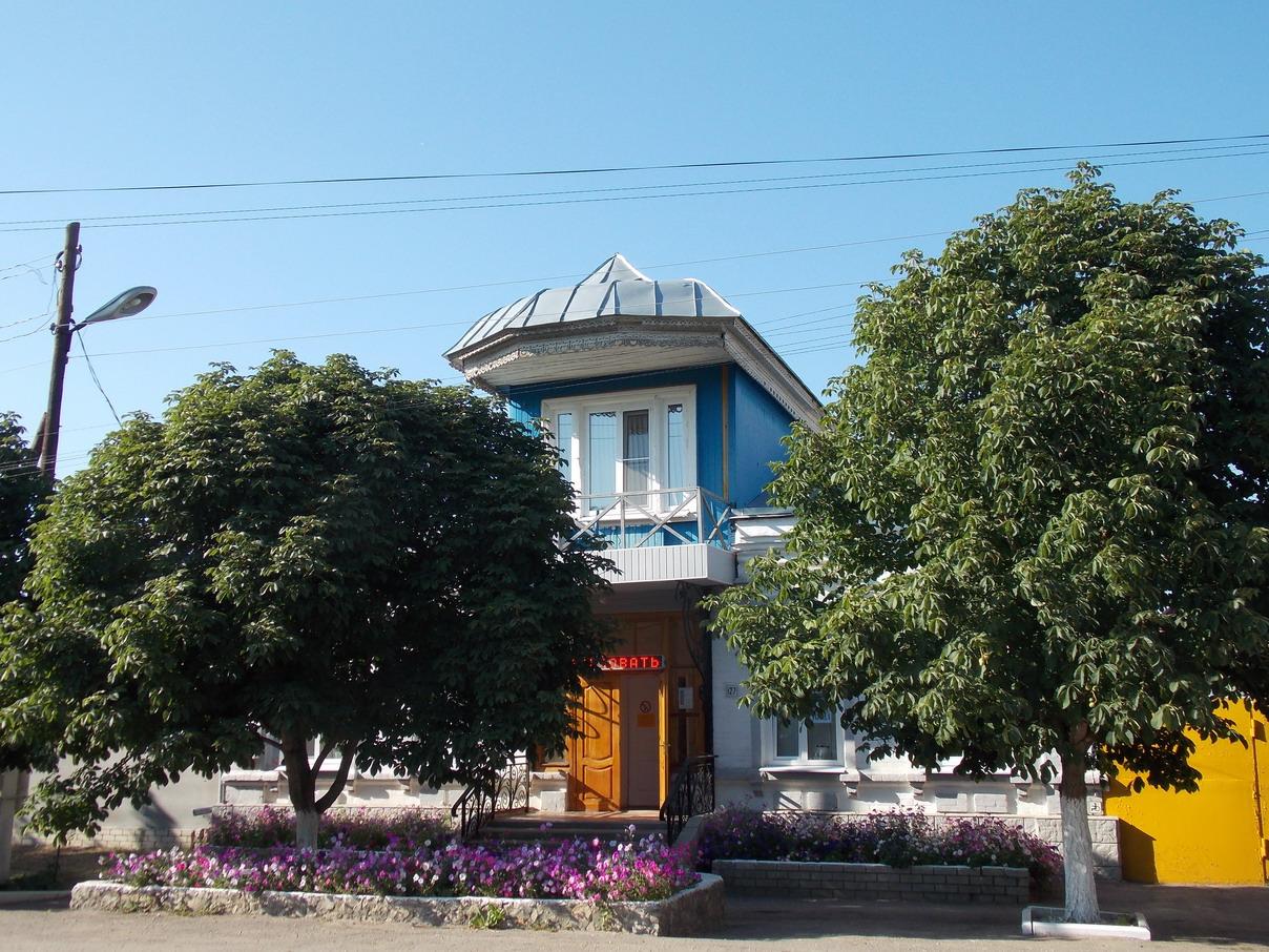 dom-kupca-ivanova-v-petrovske