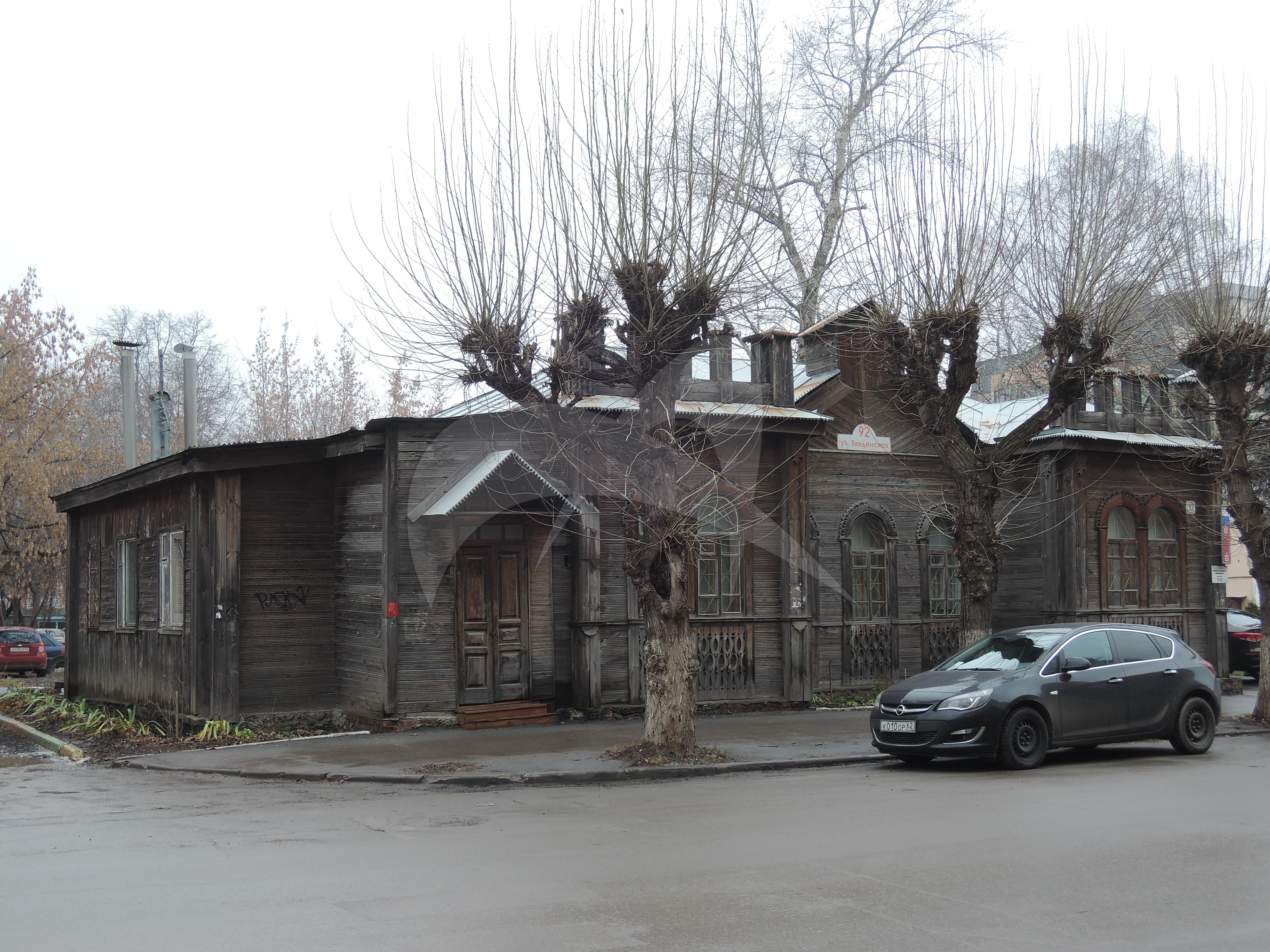 dom-michurina-v-ryazani
