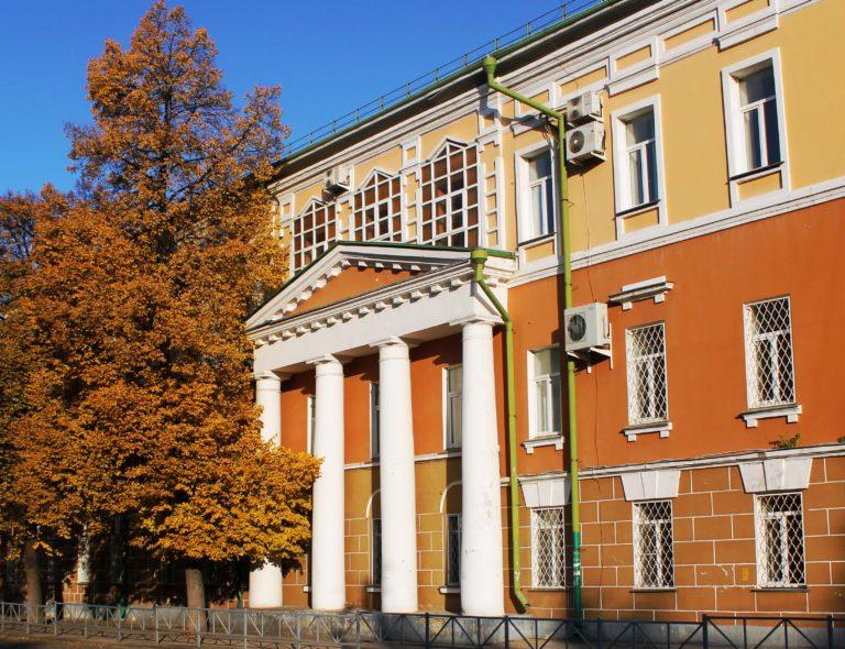 dom-trudolyubiya-v-ryazani
