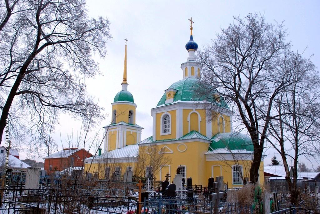 kazanskaya-cerkov-v-ryazani