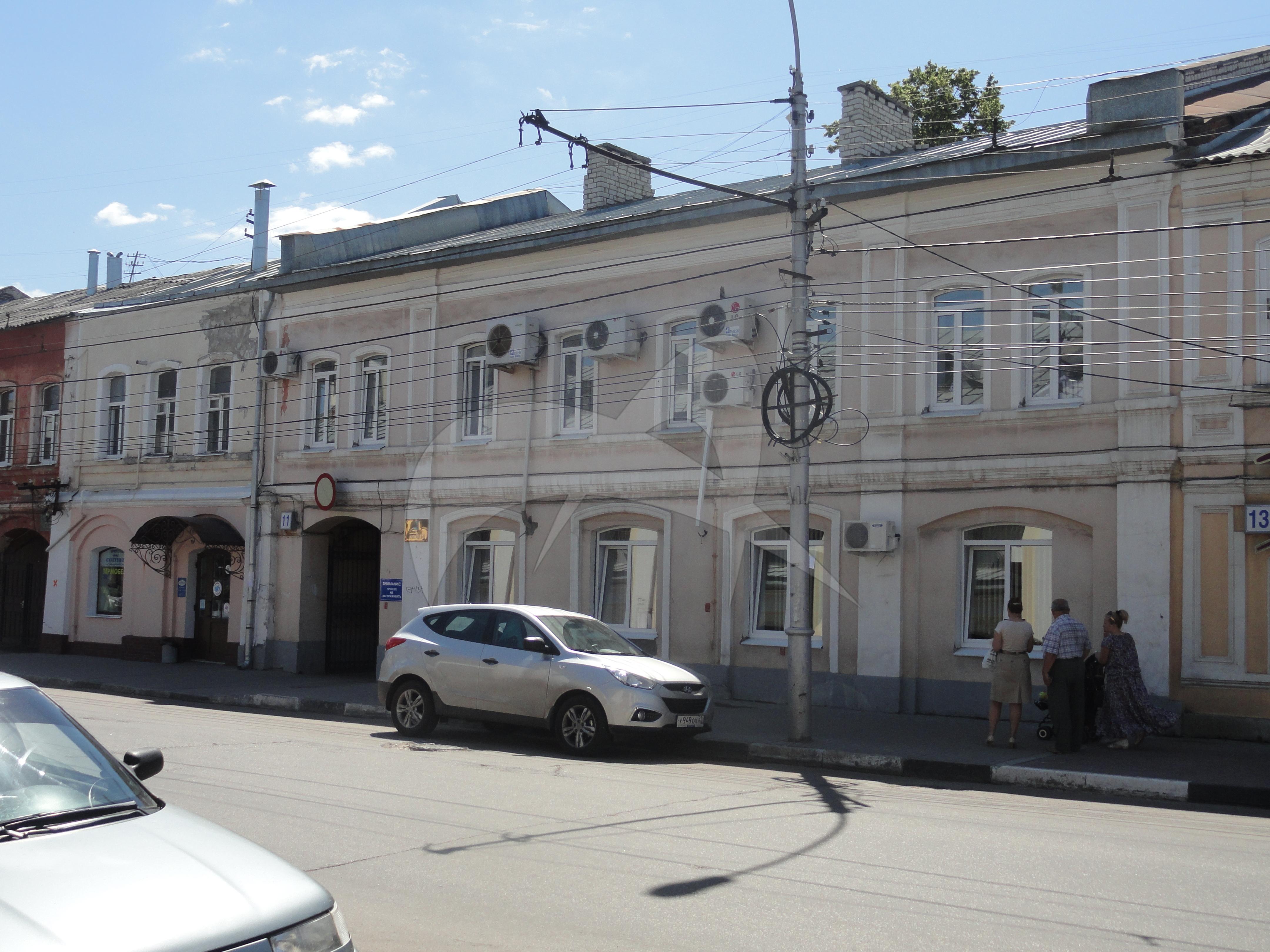 krasnoryadskaya-11