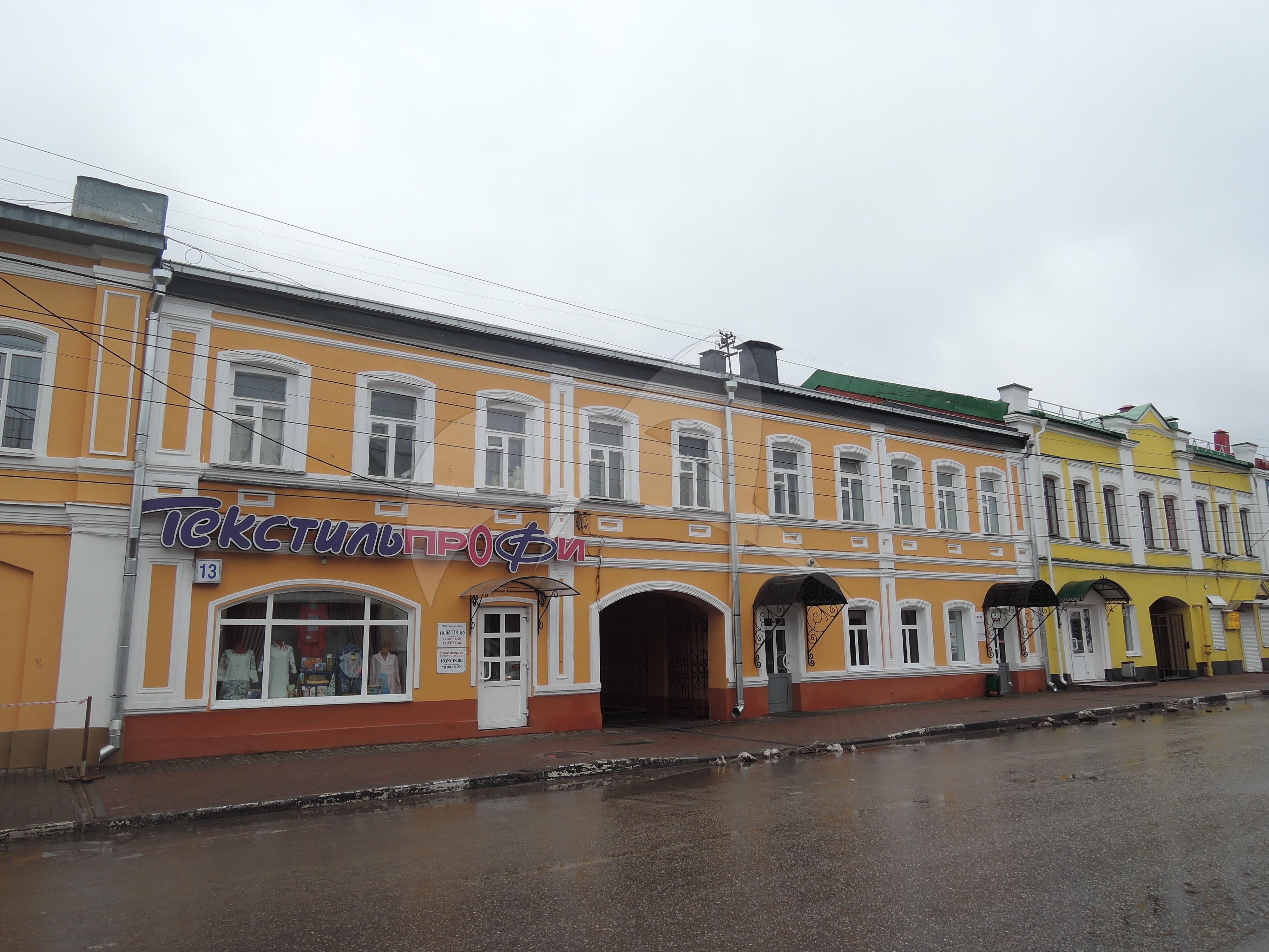 krasnoryadskaya-13